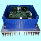 2kVA級 DC48V/200A インバータ AMDTINV-L2K-R3