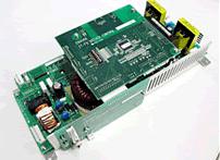 400W高機能タイプ(AC/DC両入力、アクティブPFC)